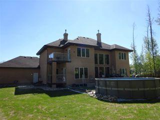 Photo 30: 10 53216 RR 264: Rural Parkland County House for sale : MLS®# E4152380