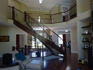 Photo 2: 10 53216 RR 264: Rural Parkland County House for sale : MLS®# E4152380