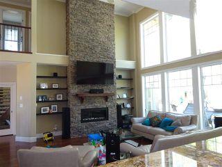 Photo 7: 10 53216 RR 264: Rural Parkland County House for sale : MLS®# E4152380