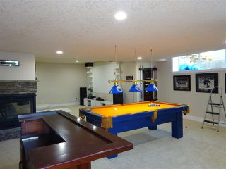 Photo 26: 10 53216 RR 264: Rural Parkland County House for sale : MLS®# E4152380
