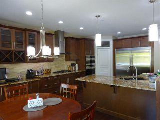 Photo 3: 10 53216 RR 264: Rural Parkland County House for sale : MLS®# E4152380