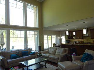 Photo 8: 10 53216 RR 264: Rural Parkland County House for sale : MLS®# E4152380