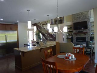 Photo 6: 10 53216 RR 264: Rural Parkland County House for sale : MLS®# E4152380