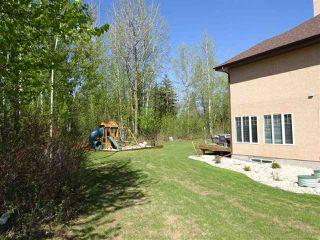 Photo 29: 10 53216 RR 264: Rural Parkland County House for sale : MLS®# E4152380