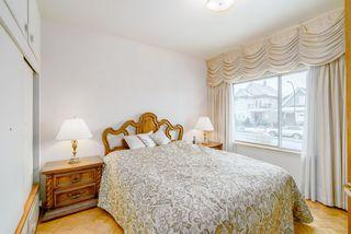 """Photo 12: 2786 DUNDAS Street in Vancouver: Hastings Sunrise House for sale in """"HASTINGS SUNRISE"""" (Vancouver East)  : MLS®# R2361835"""