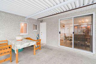 """Photo 18: 2786 DUNDAS Street in Vancouver: Hastings Sunrise House for sale in """"HASTINGS SUNRISE"""" (Vancouver East)  : MLS®# R2361835"""