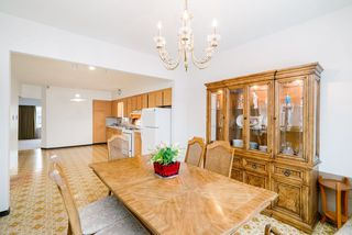 """Photo 7: 2786 DUNDAS Street in Vancouver: Hastings Sunrise House for sale in """"HASTINGS SUNRISE"""" (Vancouver East)  : MLS®# R2361835"""