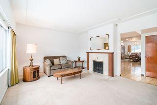 """Photo 10: 2786 DUNDAS Street in Vancouver: Hastings Sunrise House for sale in """"HASTINGS SUNRISE"""" (Vancouver East)  : MLS®# R2361835"""