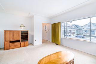 """Photo 9: 2786 DUNDAS Street in Vancouver: Hastings Sunrise House for sale in """"HASTINGS SUNRISE"""" (Vancouver East)  : MLS®# R2361835"""