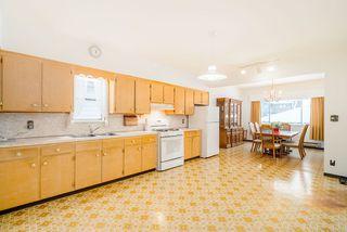 """Photo 4: 2786 DUNDAS Street in Vancouver: Hastings Sunrise House for sale in """"HASTINGS SUNRISE"""" (Vancouver East)  : MLS®# R2361835"""