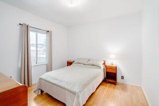 """Photo 13: 2786 DUNDAS Street in Vancouver: Hastings Sunrise House for sale in """"HASTINGS SUNRISE"""" (Vancouver East)  : MLS®# R2361835"""