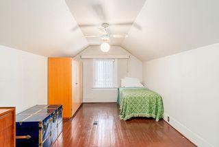"""Photo 14: 2786 DUNDAS Street in Vancouver: Hastings Sunrise House for sale in """"HASTINGS SUNRISE"""" (Vancouver East)  : MLS®# R2361835"""