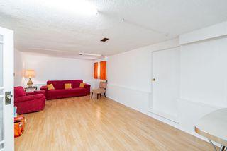 """Photo 15: 2786 DUNDAS Street in Vancouver: Hastings Sunrise House for sale in """"HASTINGS SUNRISE"""" (Vancouver East)  : MLS®# R2361835"""