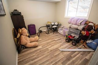 Photo 14: 34611 DEWDNEY TRUNK Road in Mission: Hatzic House for sale : MLS®# R2362173