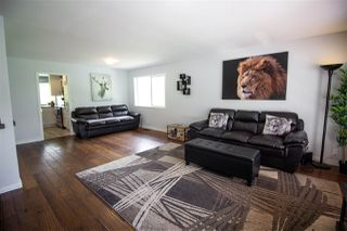 Photo 6: 34611 DEWDNEY TRUNK Road in Mission: Hatzic House for sale : MLS®# R2362173