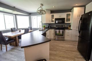 Photo 2: 34611 DEWDNEY TRUNK Road in Mission: Hatzic House for sale : MLS®# R2362173