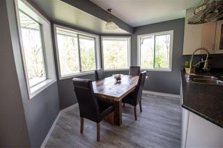 Photo 3: 34611 DEWDNEY TRUNK Road in Mission: Hatzic House for sale : MLS®# R2362173