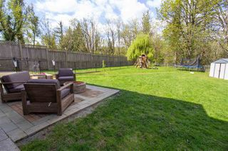 Photo 17: 34611 DEWDNEY TRUNK Road in Mission: Hatzic House for sale : MLS®# R2362173