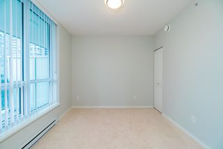 Photo 15: 1101 6638 DUNBLANE Avenue in Burnaby: Metrotown Condo for sale (Burnaby South)  : MLS®# R2363052