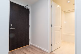 Photo 5: 1101 6638 DUNBLANE Avenue in Burnaby: Metrotown Condo for sale (Burnaby South)  : MLS®# R2363052