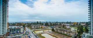 Photo 17: 1101 6638 DUNBLANE Avenue in Burnaby: Metrotown Condo for sale (Burnaby South)  : MLS®# R2363052