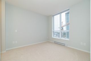 Photo 11: 1101 6638 DUNBLANE Avenue in Burnaby: Metrotown Condo for sale (Burnaby South)  : MLS®# R2363052
