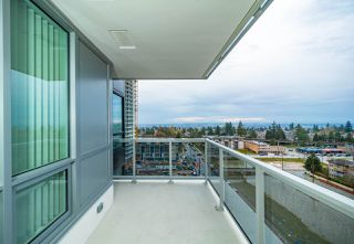 Photo 12: 1101 6638 DUNBLANE Avenue in Burnaby: Metrotown Condo for sale (Burnaby South)  : MLS®# R2363052