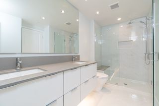 Photo 14: 1101 6638 DUNBLANE Avenue in Burnaby: Metrotown Condo for sale (Burnaby South)  : MLS®# R2363052