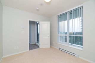 Photo 16: 1101 6638 DUNBLANE Avenue in Burnaby: Metrotown Condo for sale (Burnaby South)  : MLS®# R2363052