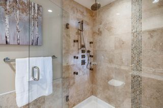 """Photo 12: 507 7488 BYRNEPARK Walk in Burnaby: South Slope Condo for sale in """"THE GREEN"""" (Burnaby South)  : MLS®# R2363421"""
