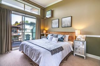 "Photo 7: 507 7488 BYRNEPARK Walk in Burnaby: South Slope Condo for sale in ""THE GREEN"" (Burnaby South)  : MLS®# R2363421"