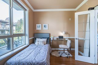 "Photo 9: 507 7488 BYRNEPARK Walk in Burnaby: South Slope Condo for sale in ""THE GREEN"" (Burnaby South)  : MLS®# R2363421"