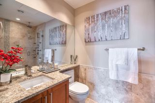 """Photo 11: 507 7488 BYRNEPARK Walk in Burnaby: South Slope Condo for sale in """"THE GREEN"""" (Burnaby South)  : MLS®# R2363421"""