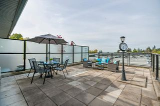 """Photo 5: 507 7488 BYRNEPARK Walk in Burnaby: South Slope Condo for sale in """"THE GREEN"""" (Burnaby South)  : MLS®# R2363421"""