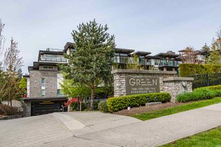 "Photo 15: 507 7488 BYRNEPARK Walk in Burnaby: South Slope Condo for sale in ""THE GREEN"" (Burnaby South)  : MLS®# R2363421"