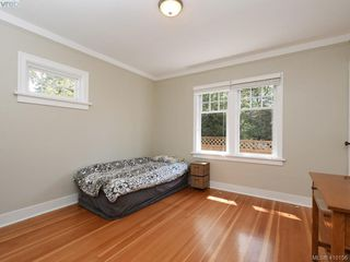 Photo 10: 4296 Torquay Drive in VICTORIA: SE Lambrick Park Half Duplex for sale (Saanich East)  : MLS®# 410156
