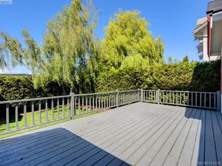 Photo 15: 4296 Torquay Drive in VICTORIA: SE Lambrick Park Half Duplex for sale (Saanich East)  : MLS®# 410156