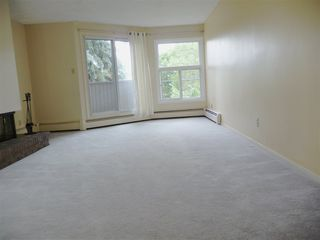 Photo 3: 11134 83 Avenue in Edmonton: Zone 15 Townhouse for sale : MLS®# E4156122