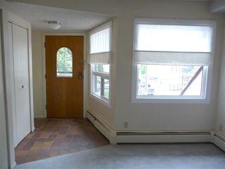 Photo 2: 11134 83 Avenue in Edmonton: Zone 15 Townhouse for sale : MLS®# E4156122