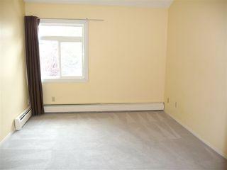 Photo 10: 11134 83 Avenue in Edmonton: Zone 15 Townhouse for sale : MLS®# E4156122