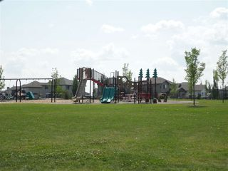 Photo 28: 12 HEWITT Circle: Spruce Grove House for sale : MLS®# E4156425