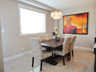 Photo 9: 12 HEWITT Circle: Spruce Grove House for sale : MLS®# E4156425