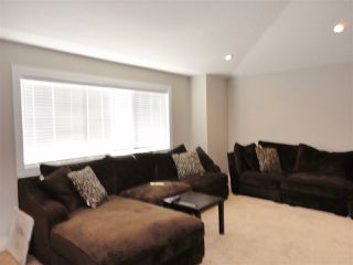 Photo 17: 12 HEWITT Circle: Spruce Grove House for sale : MLS®# E4156425