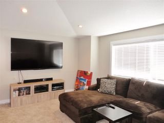 Photo 16: 12 HEWITT Circle: Spruce Grove House for sale : MLS®# E4156425