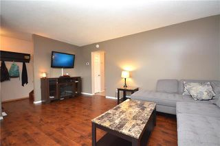 Photo 8: 396 Paufeld Drive in Winnipeg: North Kildonan Residential for sale (3F)  : MLS®# 1912332