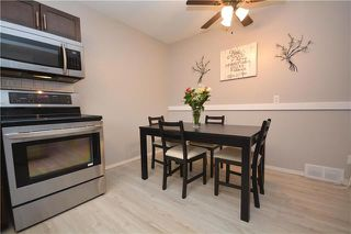 Photo 7: 396 Paufeld Drive in Winnipeg: North Kildonan Residential for sale (3F)  : MLS®# 1912332
