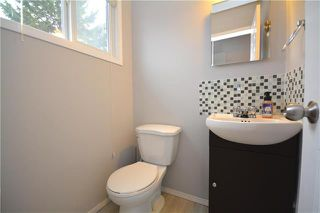 Photo 15: 396 Paufeld Drive in Winnipeg: North Kildonan Residential for sale (3F)  : MLS®# 1912332