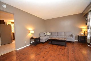 Photo 11: 396 Paufeld Drive in Winnipeg: North Kildonan Residential for sale (3F)  : MLS®# 1912332