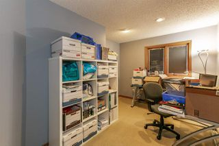 Photo 12: 459 ROONEY Crescent in Edmonton: Zone 14 House for sale : MLS®# E4157378
