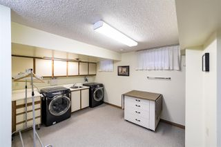 Photo 25: 459 ROONEY Crescent in Edmonton: Zone 14 House for sale : MLS®# E4157378